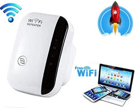 خطوات بسيطة لزيادة سرعة شبكات الواى فاى Wi-Fi فى المنزل2020