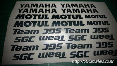 Boolean21's Hobbyking 1:5 MotoGP on road RC Motorcycle A3f96089-583a-466d-a387-7b5fecdfebe0