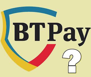 pareri bt pay banca transilvania plati cu telefonul