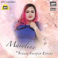Lirik Lagu Indai - Maryline