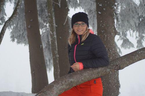 beste ski jas vinden