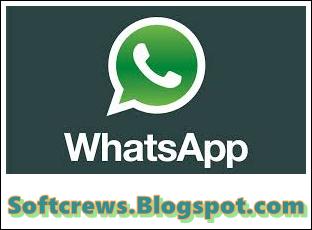 messenger app download new version 2017