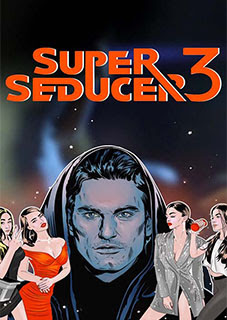 Super Seducer 3 Uncensored Edition Thumb