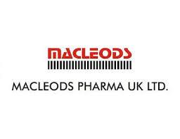 ITI/ Diploma Vacancies for Manufacturing Unit Macleod's Pharma Ltd Walk in Interview at Vapi on Saturday, 21st Nov 2020