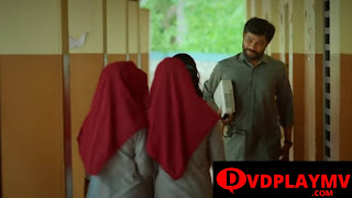 Oru Halal Love Story Full Leaked Movie Download On Tamilrockers