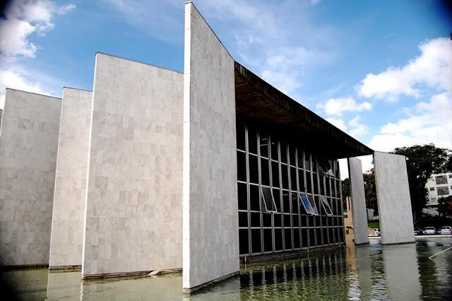 Lista do TCE-PR traz nomes de ex-prefeitos da região com contas julgadas irregulares