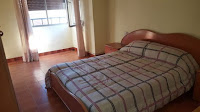 piso en venta calle sanz de bremond castellon habitacion