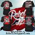 Rebel Life Apparel