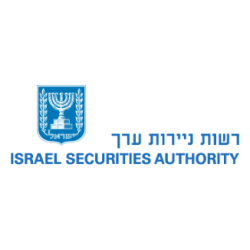 ISA (Israel Securities Authority)