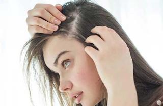Apakah perawatan rambut rontok hanya satu penipuan besar?