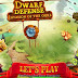 Download Dwarf Defense For Android Game by devtab