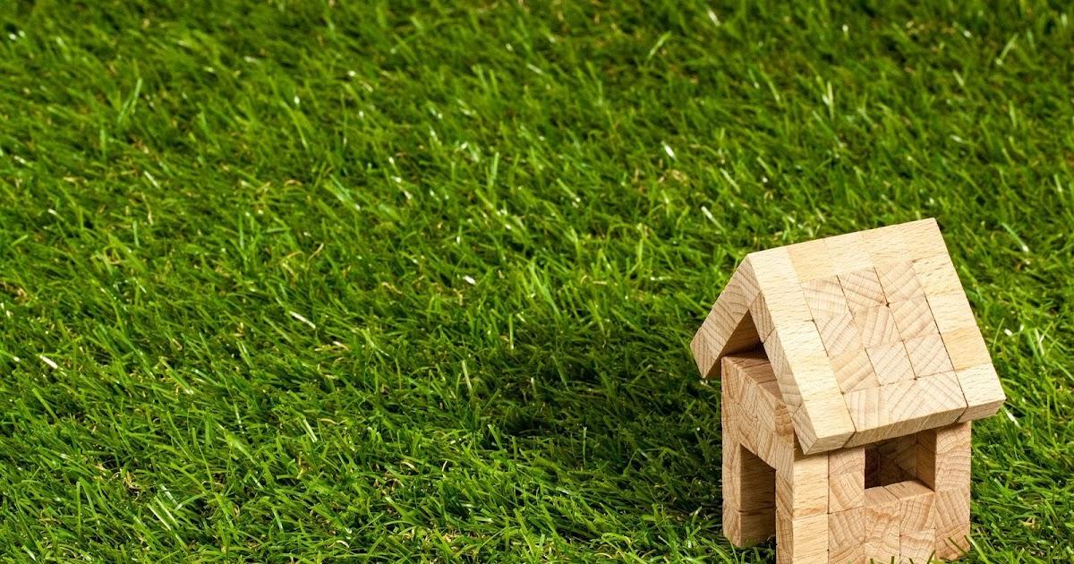 Reasons For Hiring Home Loan Brokers Melbourne