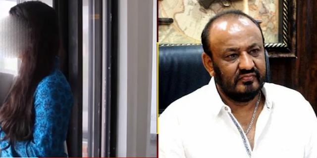 जीतू सोनी ने इंदौर के किराना व्यापारी की पत्नी का रेप कर वीडियो बनाया, मामला दर्ज | INDORE NEWS
