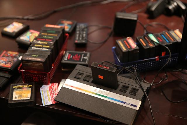 Deep Learning vs Atari: entrena tu IA para dominar videojuegos clásicos (Parte I)