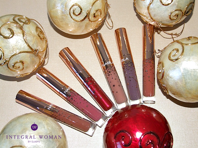 Holiday Collection by Nabla Cosmetics_Integral Woman by Gladys_02