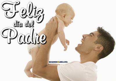 foto Feliz día del Padre