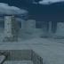 MTASA: Ruas Com Neve 2.0 - Super Leve