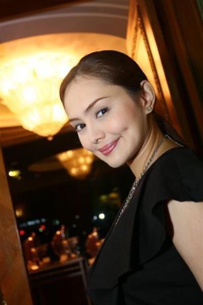 Hot Filipino Girls Porn