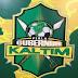 Jadwal Lengkap Pertandingan Piala Gubernur Kalimantan Timur Live Trans TV