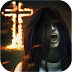 Mental Hospital V v1.03 Apk + Data