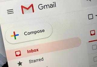 Personalizzare Gmail