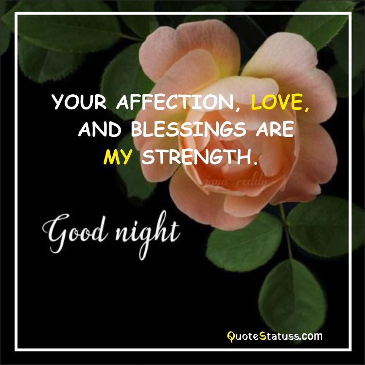 Good-Night-Blessings-Quotes