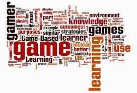 Jocuri online de actiune