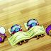 Dragon Ball Super' 96: Esto sucederá en el nuevo episodio del anime