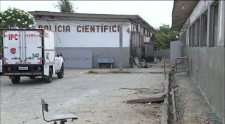 Agricultor morre esmagado por trator na Paraíba