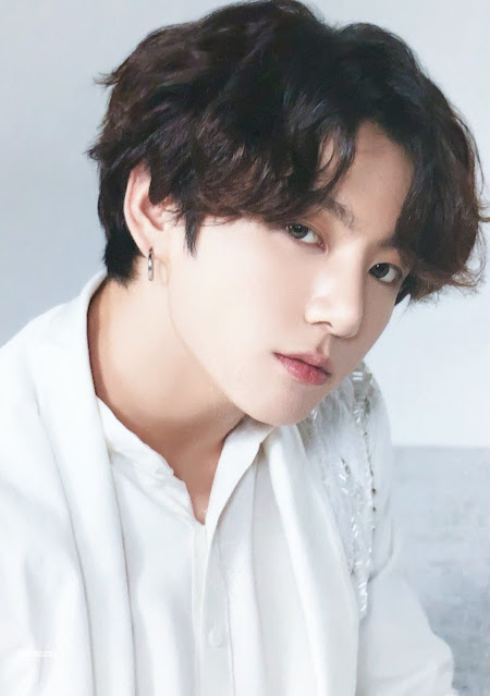 bts jungkook wallpaper