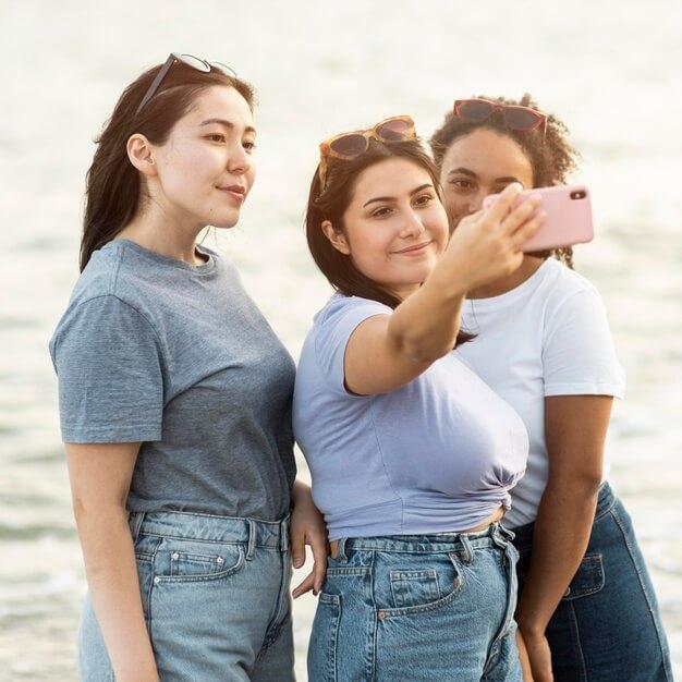 penelitian-orang-indonesia-muncul-sebagai-pengguna-filter-yang-produktif-dalam-selfie