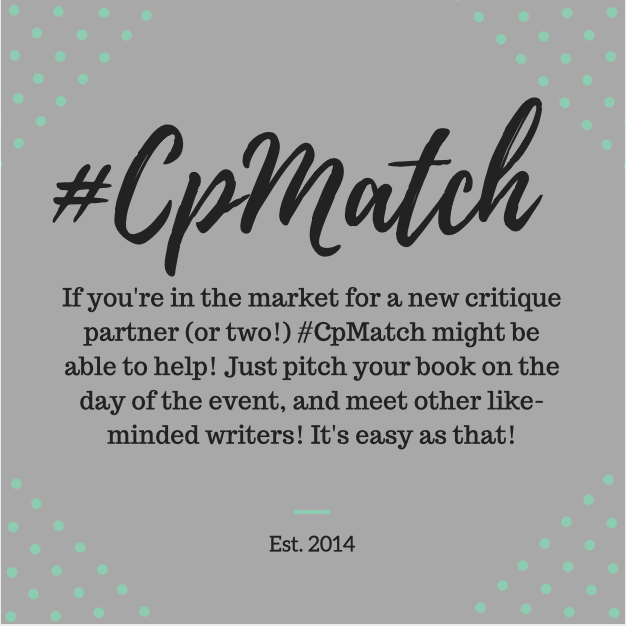Agenting matchmaking