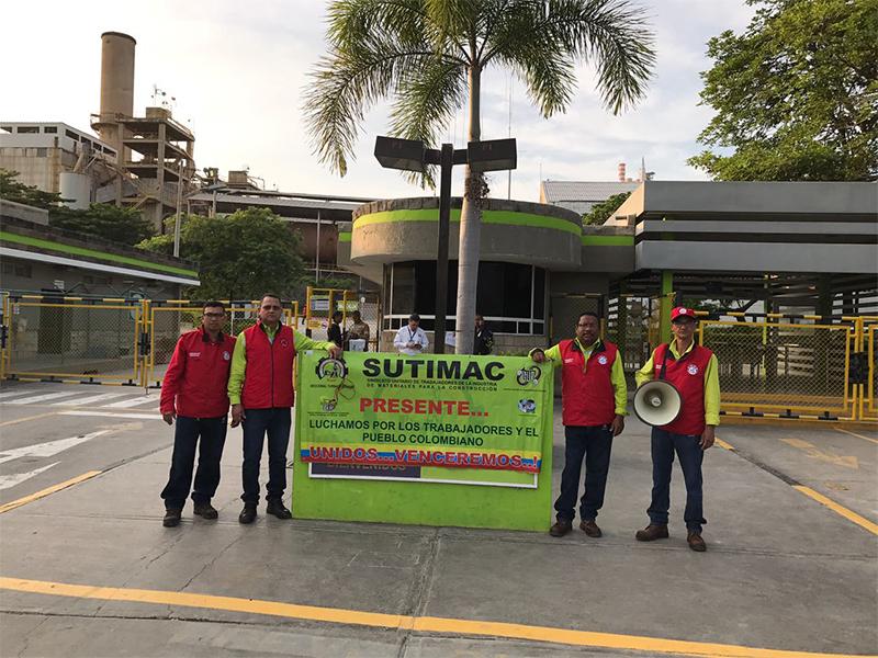 Con decreto ley, Gobierno favorecerá campaña de Vargas Lleras y despedirá a 10.000 trabajadores