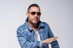 Mark B dice  hay problemas con Santiago Matías Alofoke