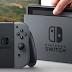 Pré-venda Nintendo Switch no Reino Unido por 198,50 Libras
