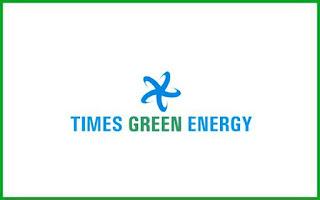 Times Green Energy