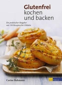 http://schokoladen-fee.blogspot.de/2015/02/rezension-glutenfrei-kochen-und-backen.html