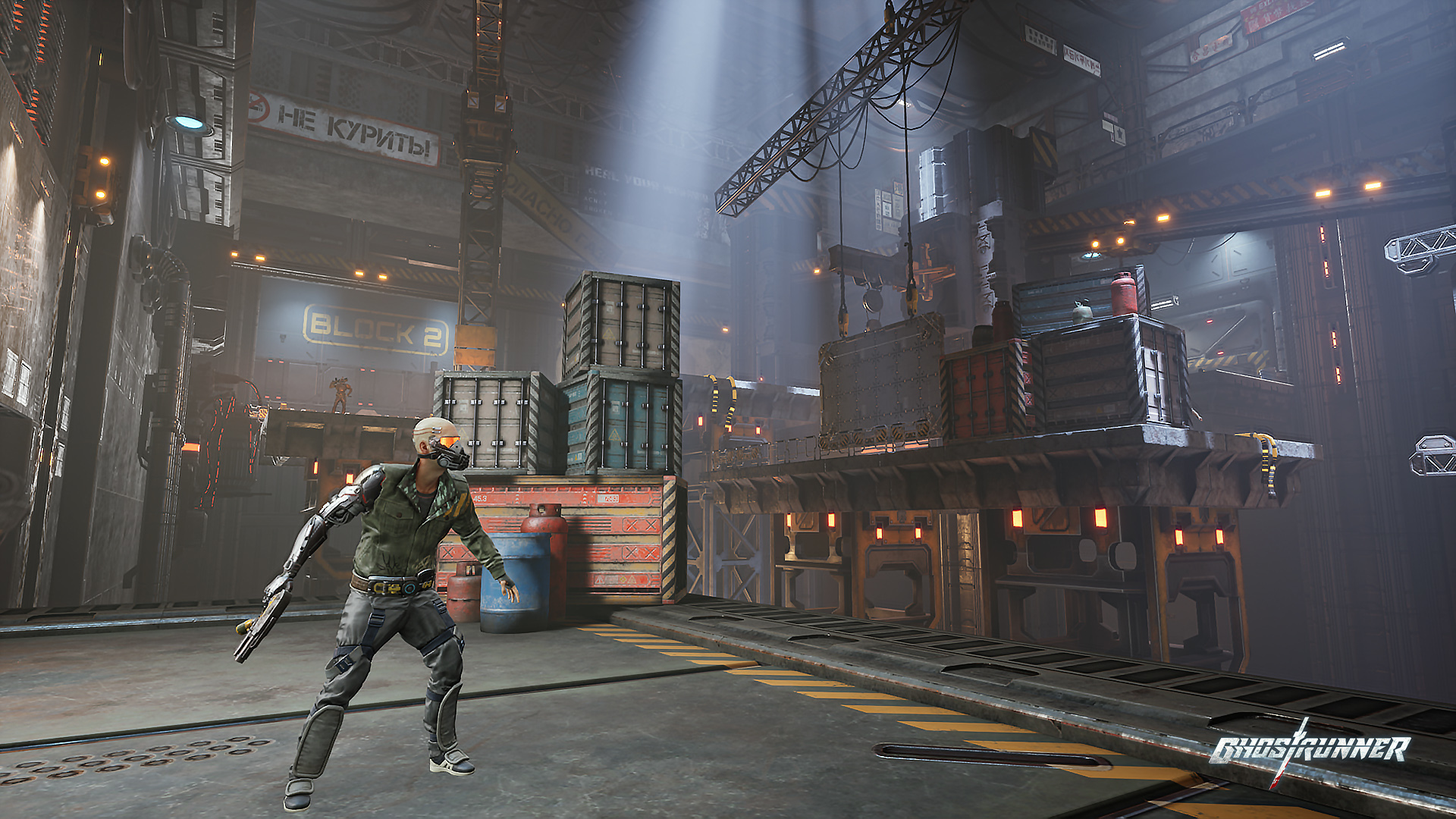 ghostrunner-pc-screenshot-04