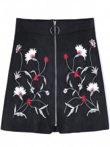 https://www.zaful.com/zippered-floral-embroidered-a-line-skirt-p_429218.html?lkid=12600094