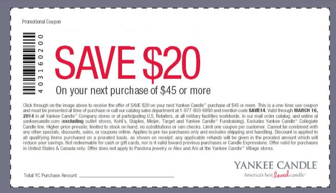 Walgreen contacts coupon code - Online Store Deals