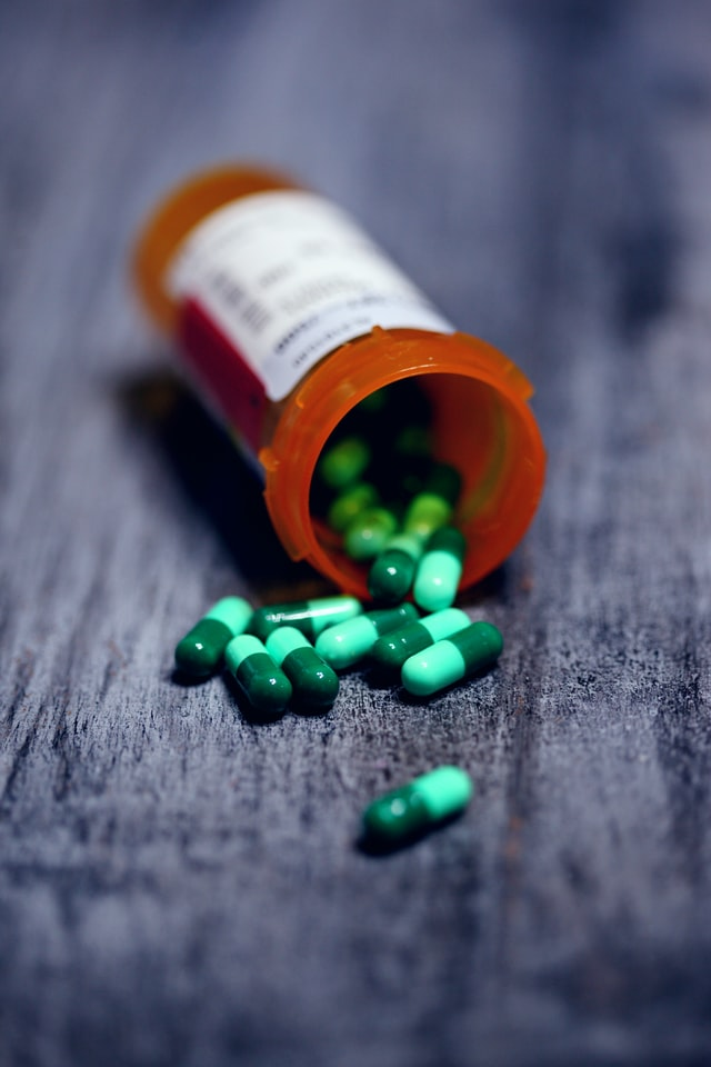 Drugs Effectively - Save a lot of money when you buy prescription drugs.