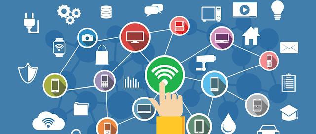 Dampak Negatif Saat Salah Memilih Layanan Internet Provider