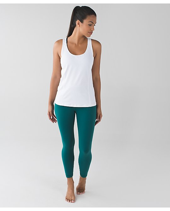 lululemon forage-teal-wunder-under