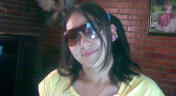 Detienen en México a una mujer por tratar de vender a su hijo en Facebook