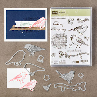 http://www.stampinup.com/ECWeb/ProductDetails.aspx?productID=142315&demoid=21860