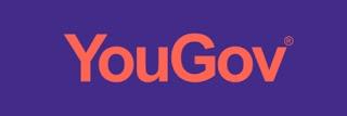 YouGov Surveys