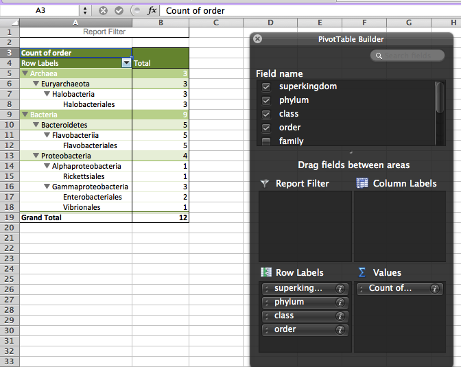 Add column names to a Google Spreadsheet with Python | Lazy
