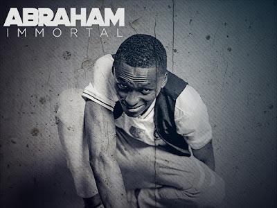 MP3 & LYRICS: Abraham Immortal – Miracle