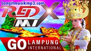 Download Lagu Mp3 Terbaik Orgen Tunggal Lampung Lengkap Terbaru