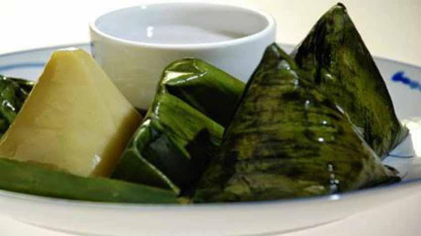 Resep Kue Tradisional. Kue Koci Khas Indramayu Yang Enak dan Legit